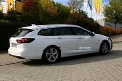 68 The 2020 New Opel Insignia Specs And Review