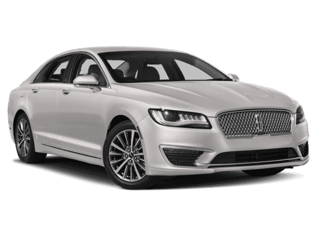 68 The Best 2019 Lincoln MKZ Wallpaper