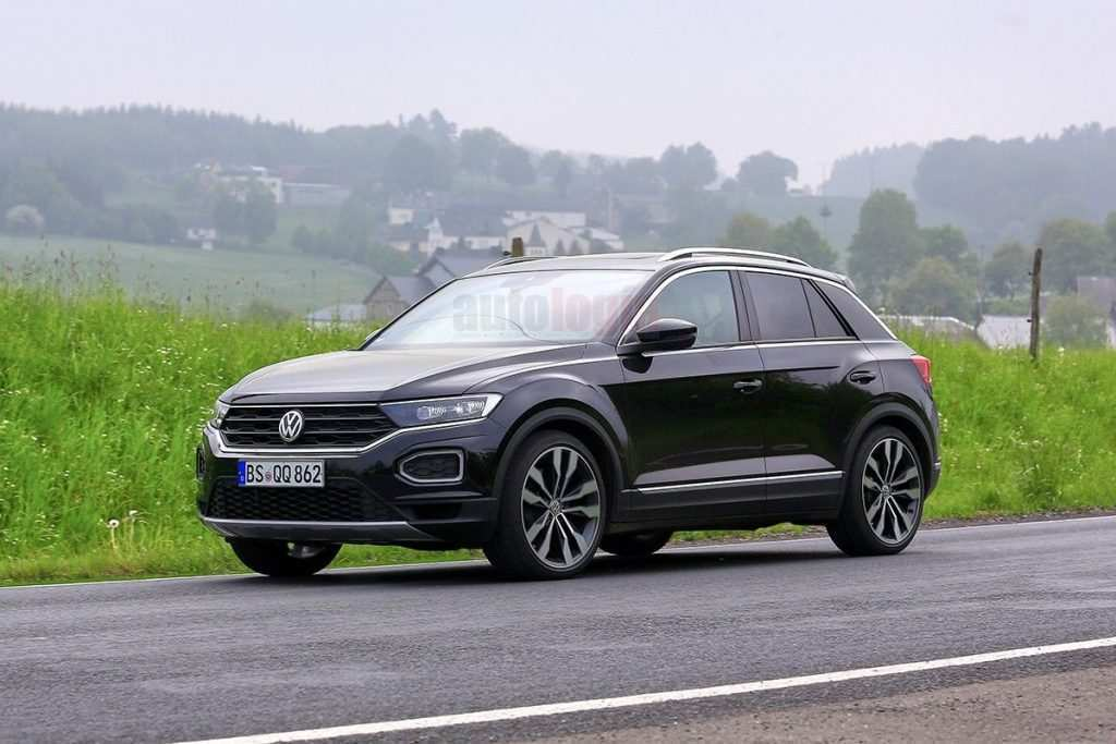 68 The Best Lanzamientos Vw 2019 Reviews