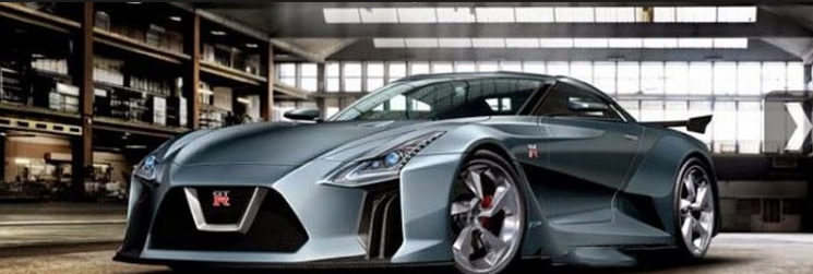 68 The Nissan Gtr 2019 Top Speed Price