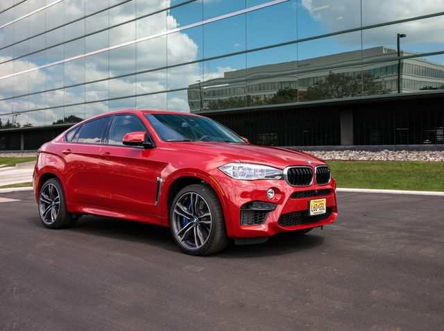 69 A 2019 Bmw Limited Exterior And Interior