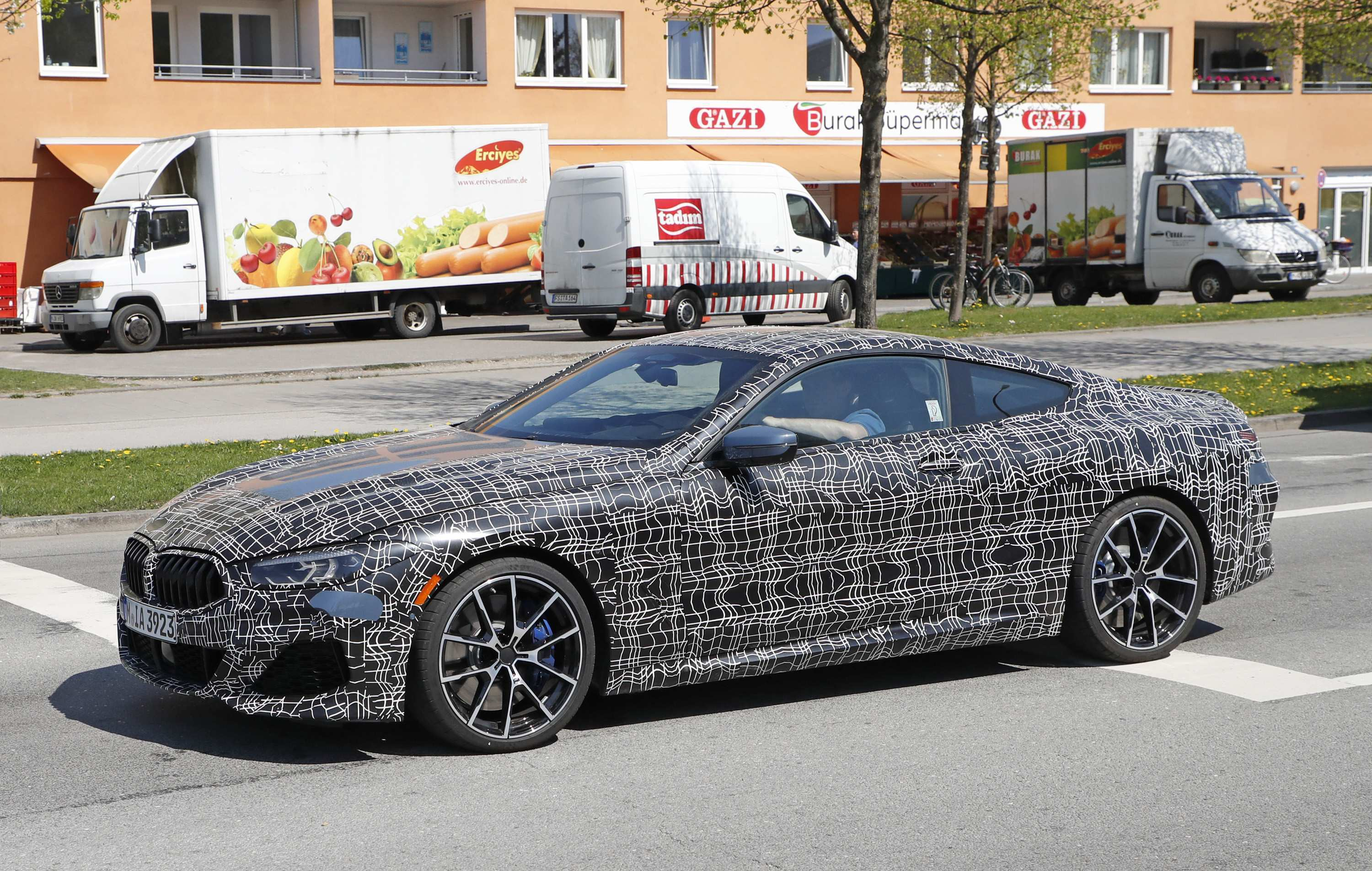 69 A 2019 Chevy El Camino Ss Images