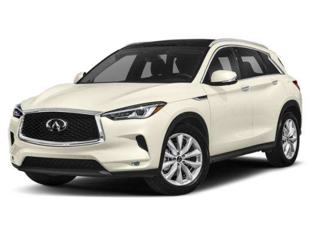69 A 2019 Infiniti Qx50 Engine Specs New Concept