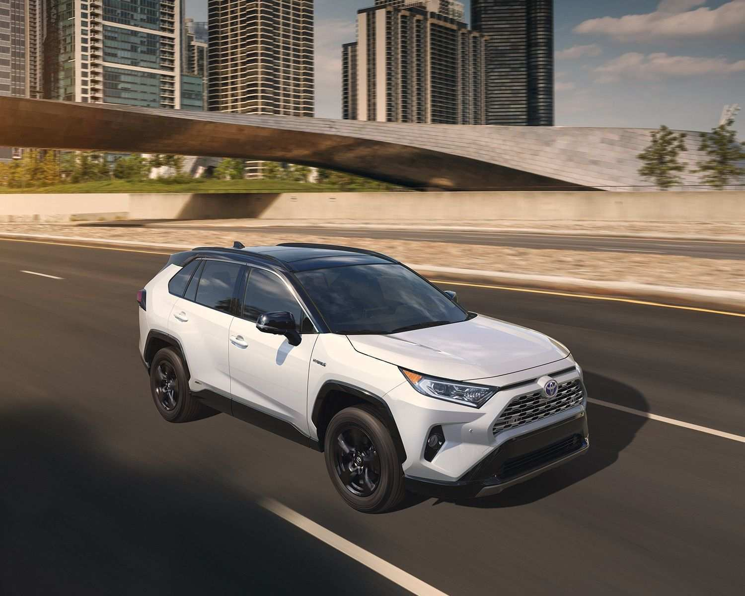 69 A 2019 Toyota Build And Price New Concept