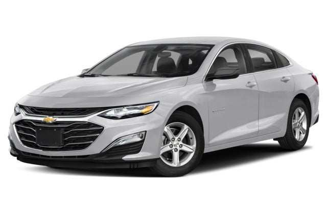 69 A 2020 Chevrolet Malibu Prices