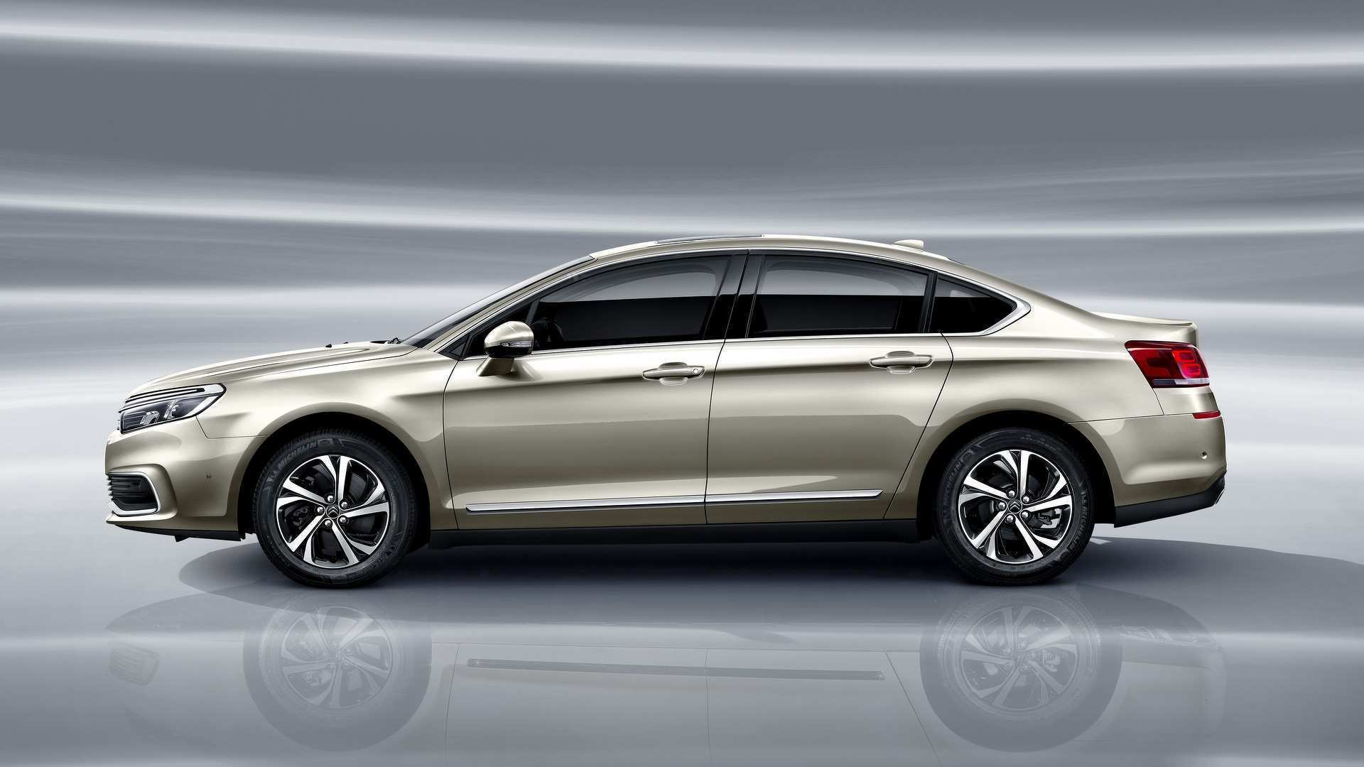 69 A 2020 Citroen DS5 Prices