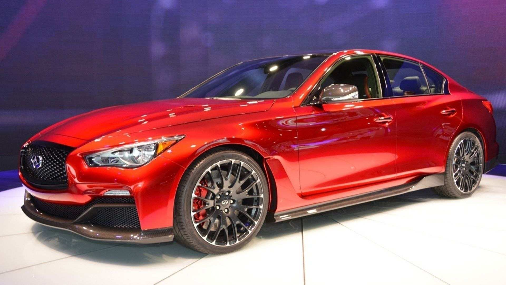 69 A 2020 Infiniti Q50 Coupe Eau Rouge Picture