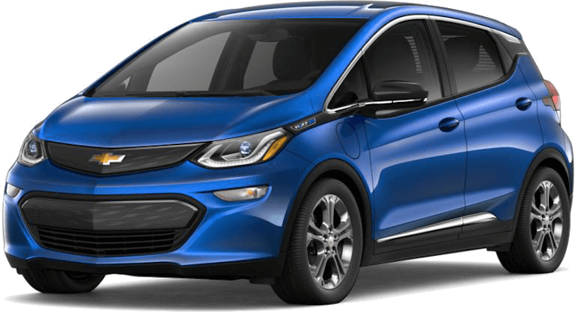 69 All New 2019 Chevy Bolt Price Design And Review