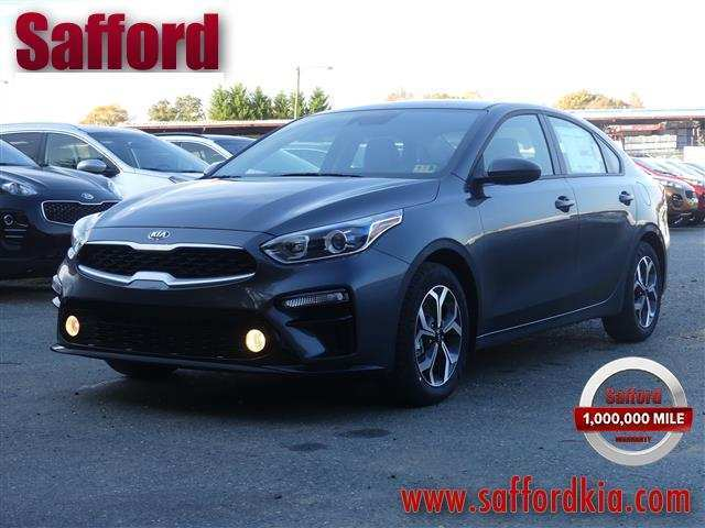 69 All New 2019 Kia Forte Horsepower Speed Test