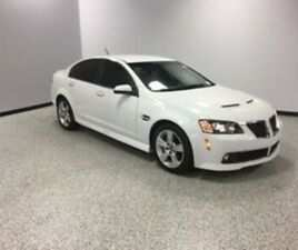 69 All New 2019 Pontiac G8 Gt Picture