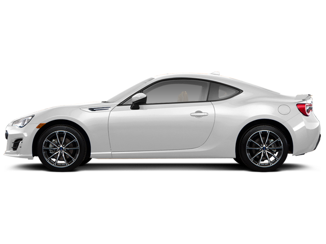 69 All New 2019 Subaru BRZ Release Date And Concept