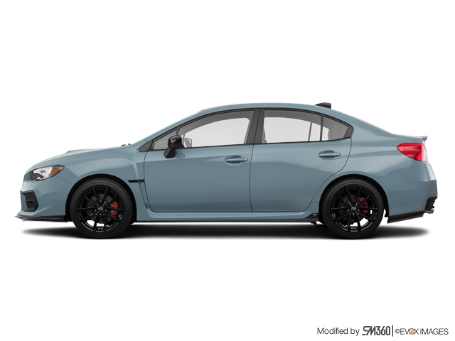 69 All New 2019 Subaru Raiu Picture