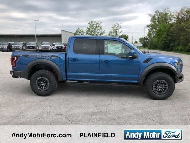 69 Best 2019 Ford Raptor Speed Test