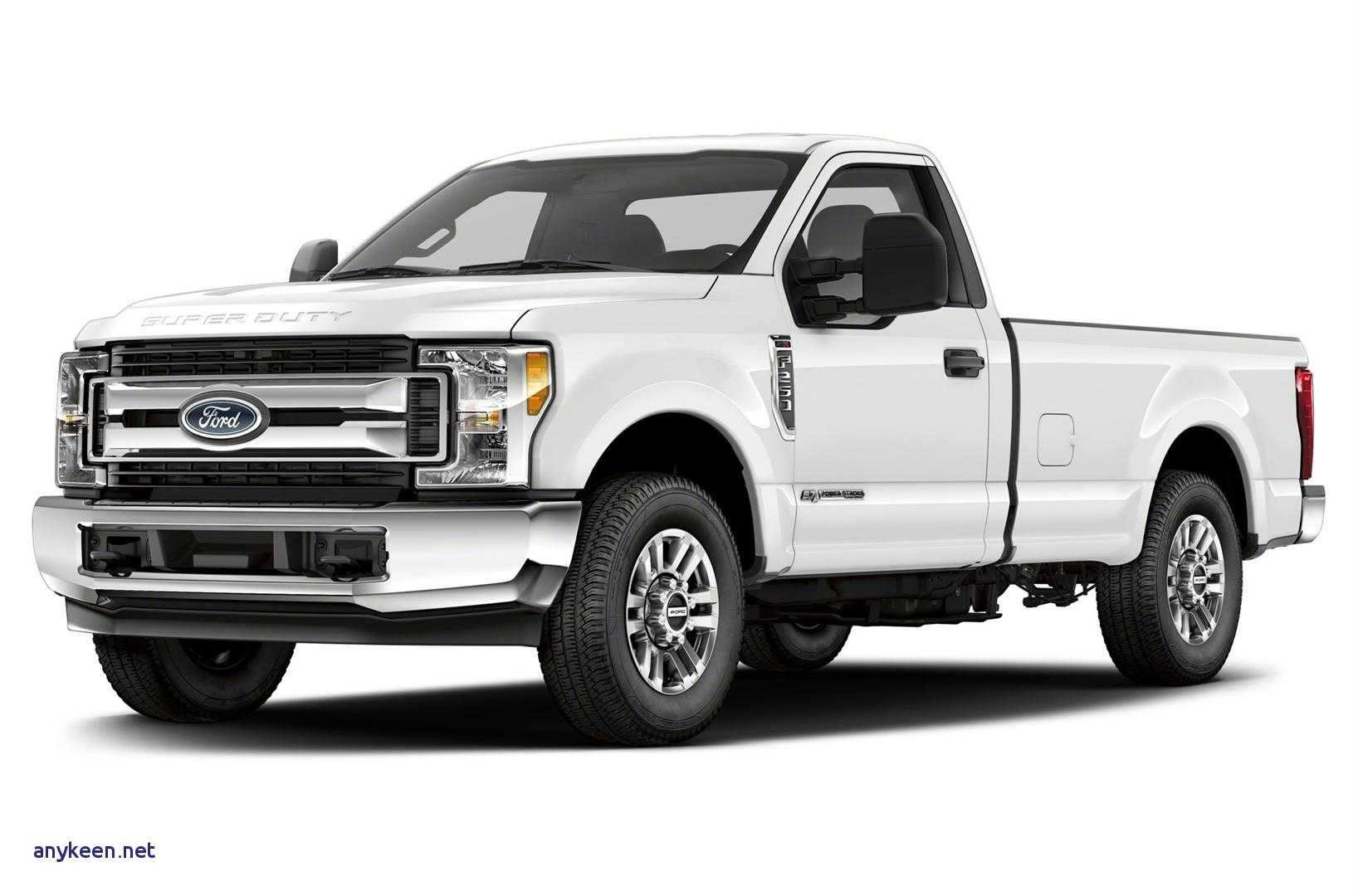 69 Best 2019 Spy Shots Ford F350 Diesel Configurations