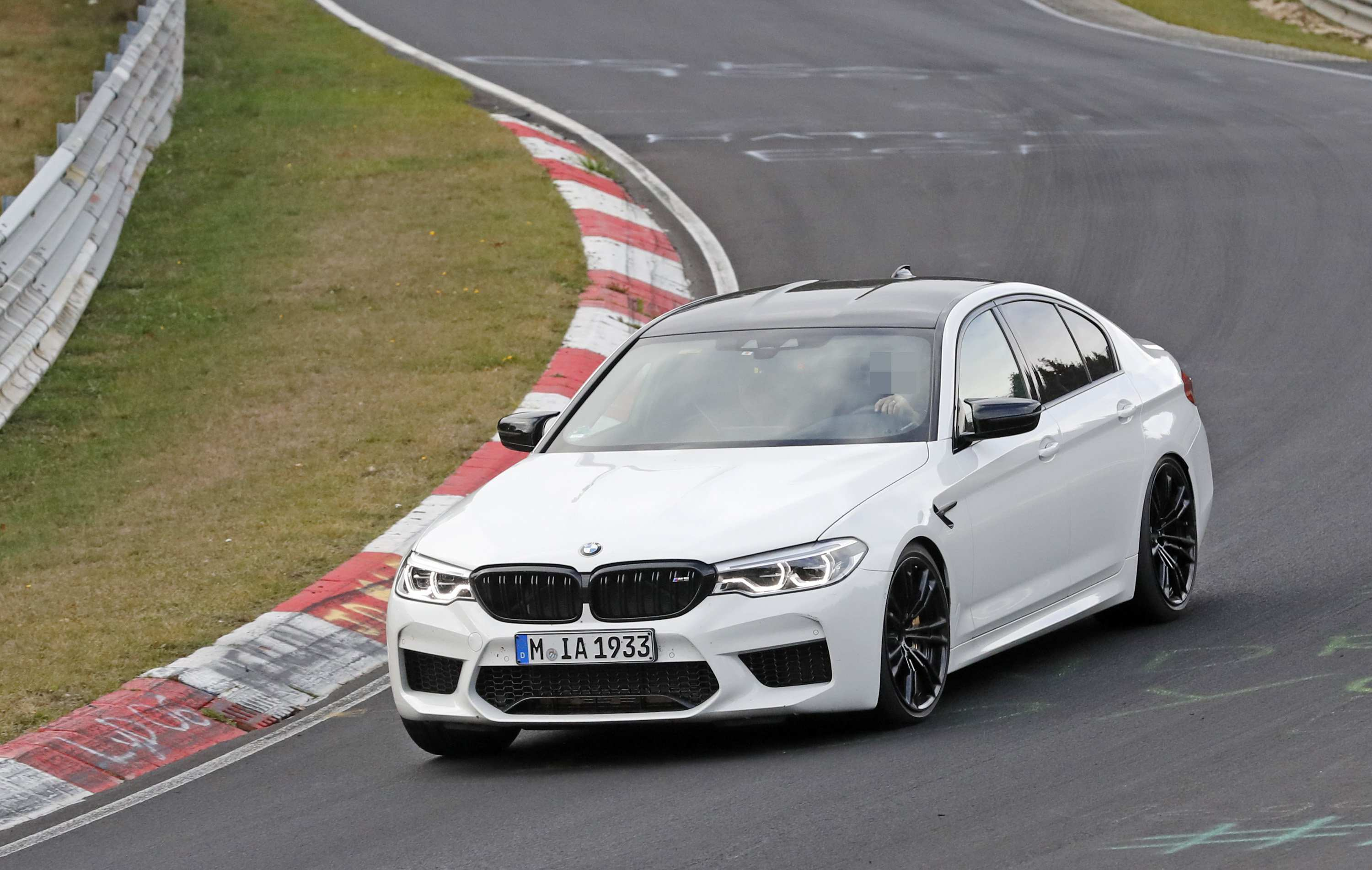 69 Best 2020 BMW M5 Price And Review