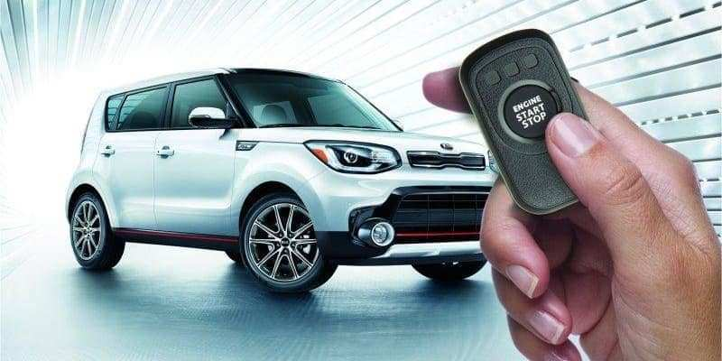 69 Best 2020 Kia Soul Accessories Style
