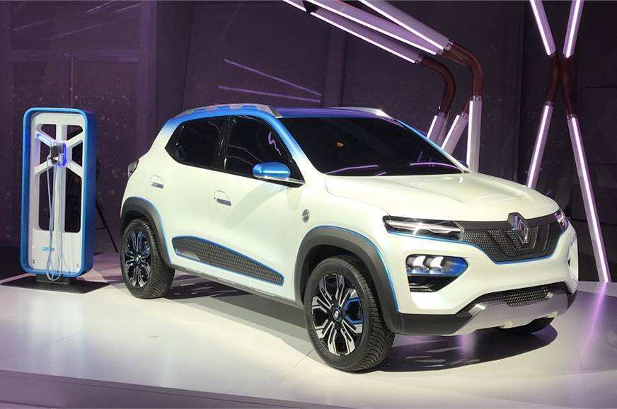 69 Best 2020 Renault Kwid Performance And New Engine