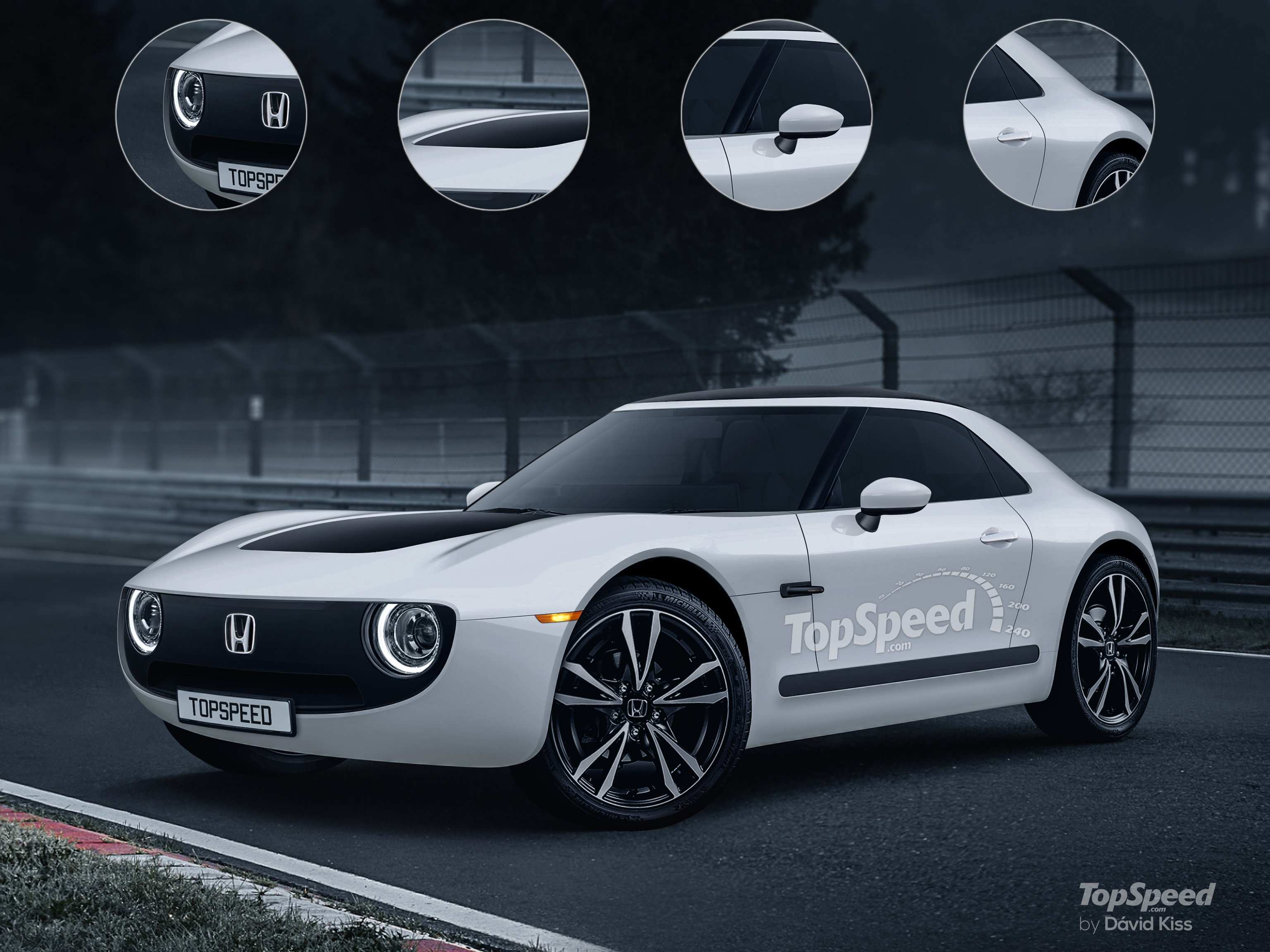 69 Best Honda Sports Car 2020 Release Date And Concept