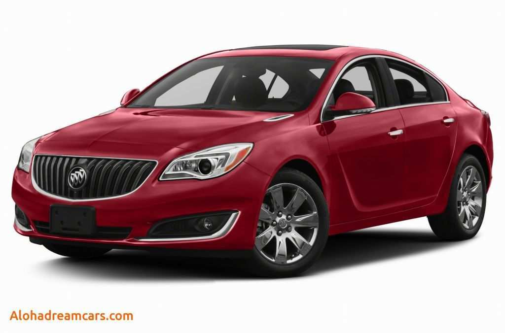 69 New 2019 Buick Verano Spy Review
