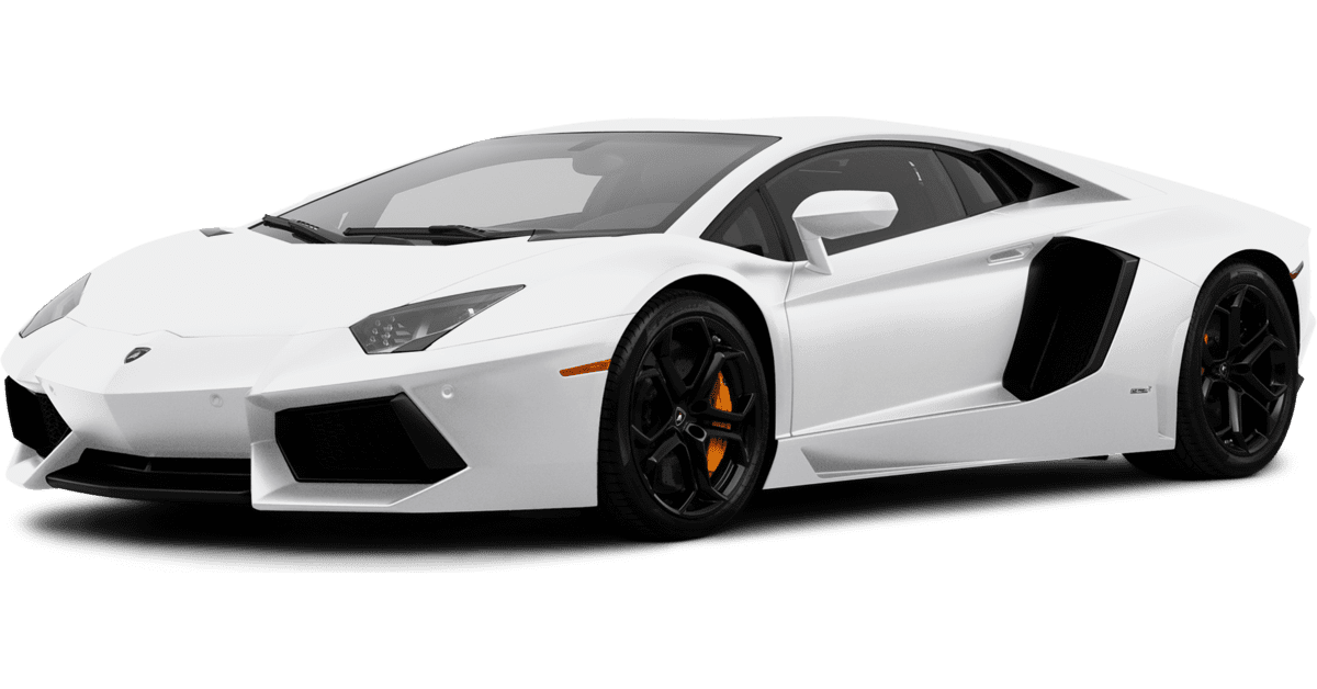 69 New 2019 Lamborghini Ankonian Review