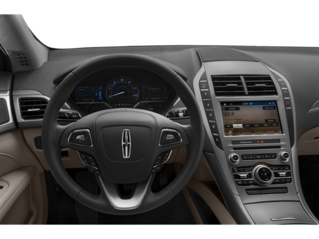 69 New 2019 Lincoln MKX Price Design And Review