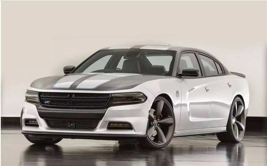 69 New 2020 Dodge Dart Srt4 Reviews