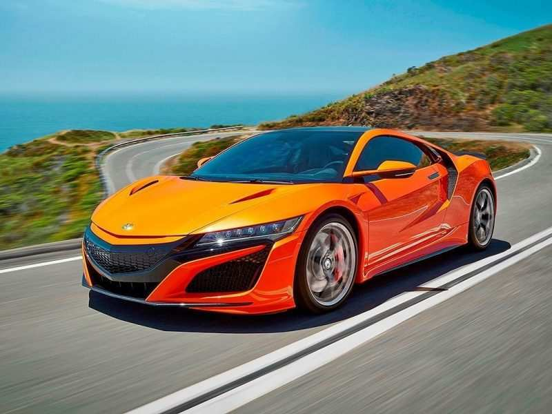 69 new 2020 the honda s2000 specs and review  review cars