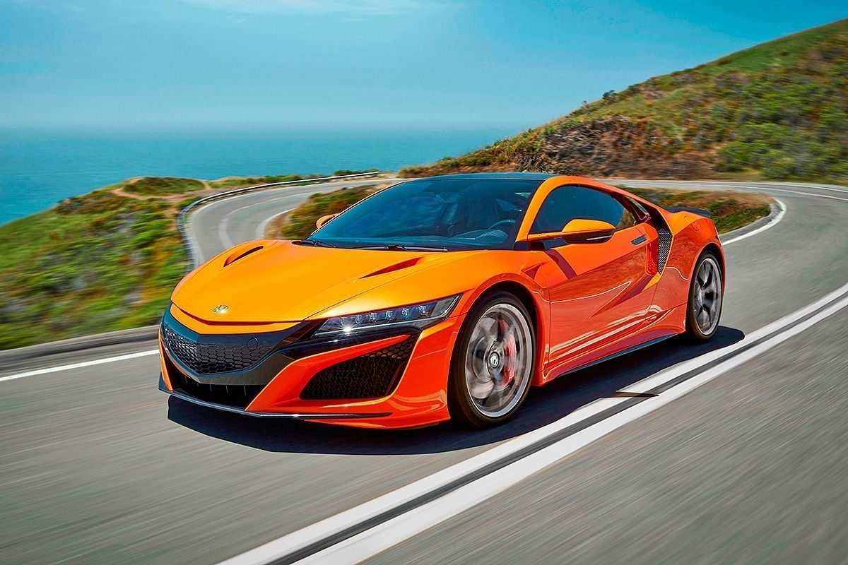 69 New 2020 The Honda S2000 Specs And Review