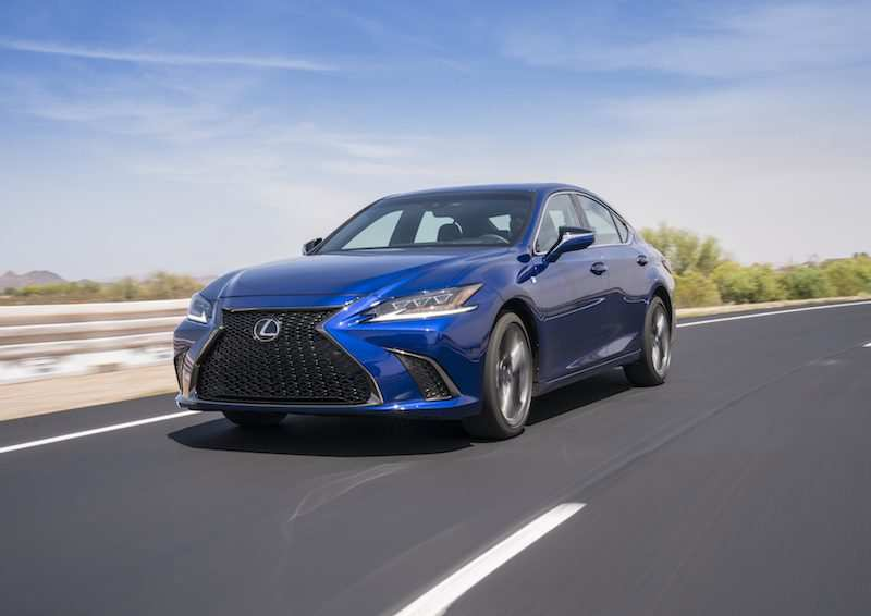 69 New Lexus Carplay 2019 Prices