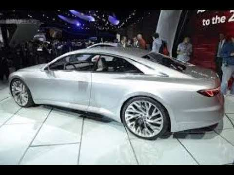 69 The 2019 Audi A9 Specs And Review