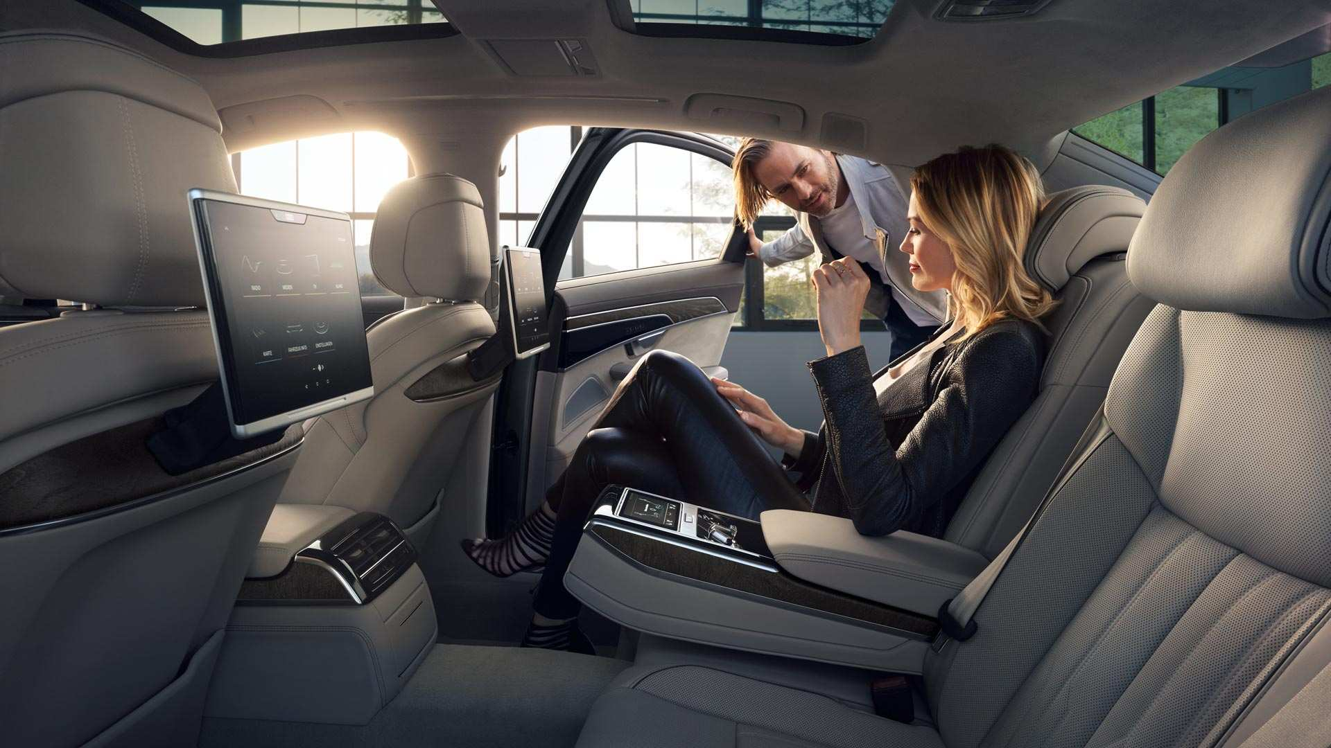 69 The Audi A8 Price Design And Review
