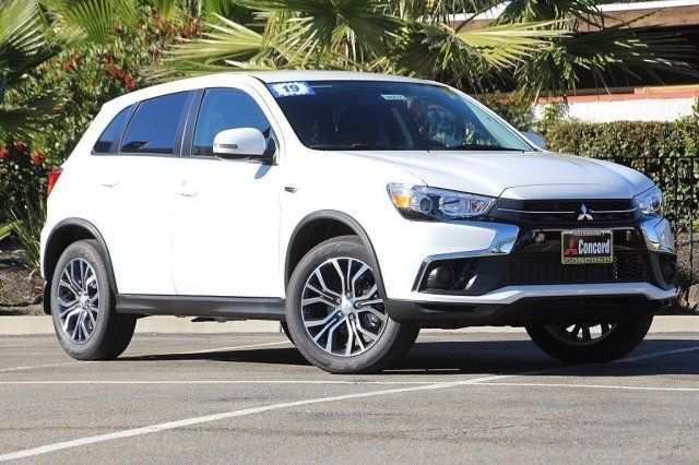 69 The Best 2019 All Mitsubishi Outlander Sport Wallpaper