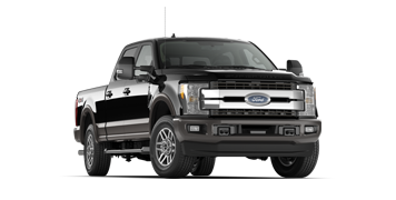 69 The Best 2019 Ford F250 Prices