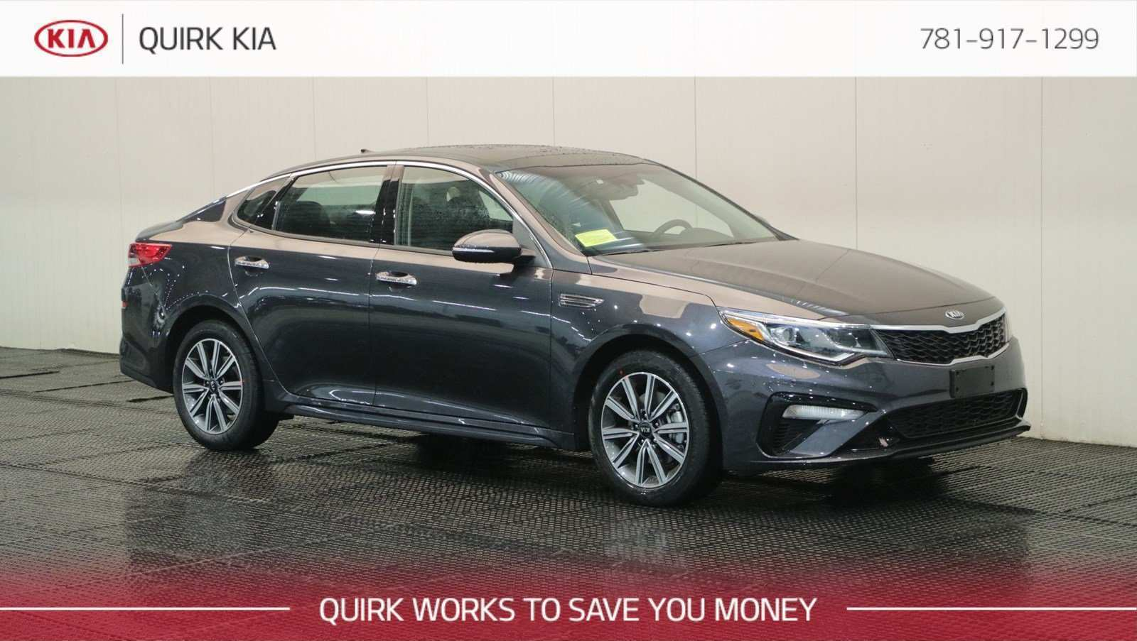 69 The Best 2019 Kia Optima Images