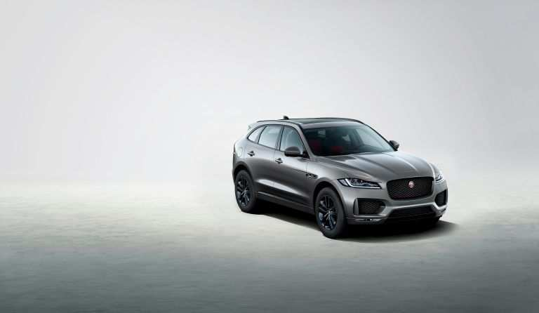 69 The Best 2020 Jaguar Xq Crossover New Review
