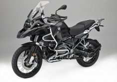 BMW Gs Adventure 2020