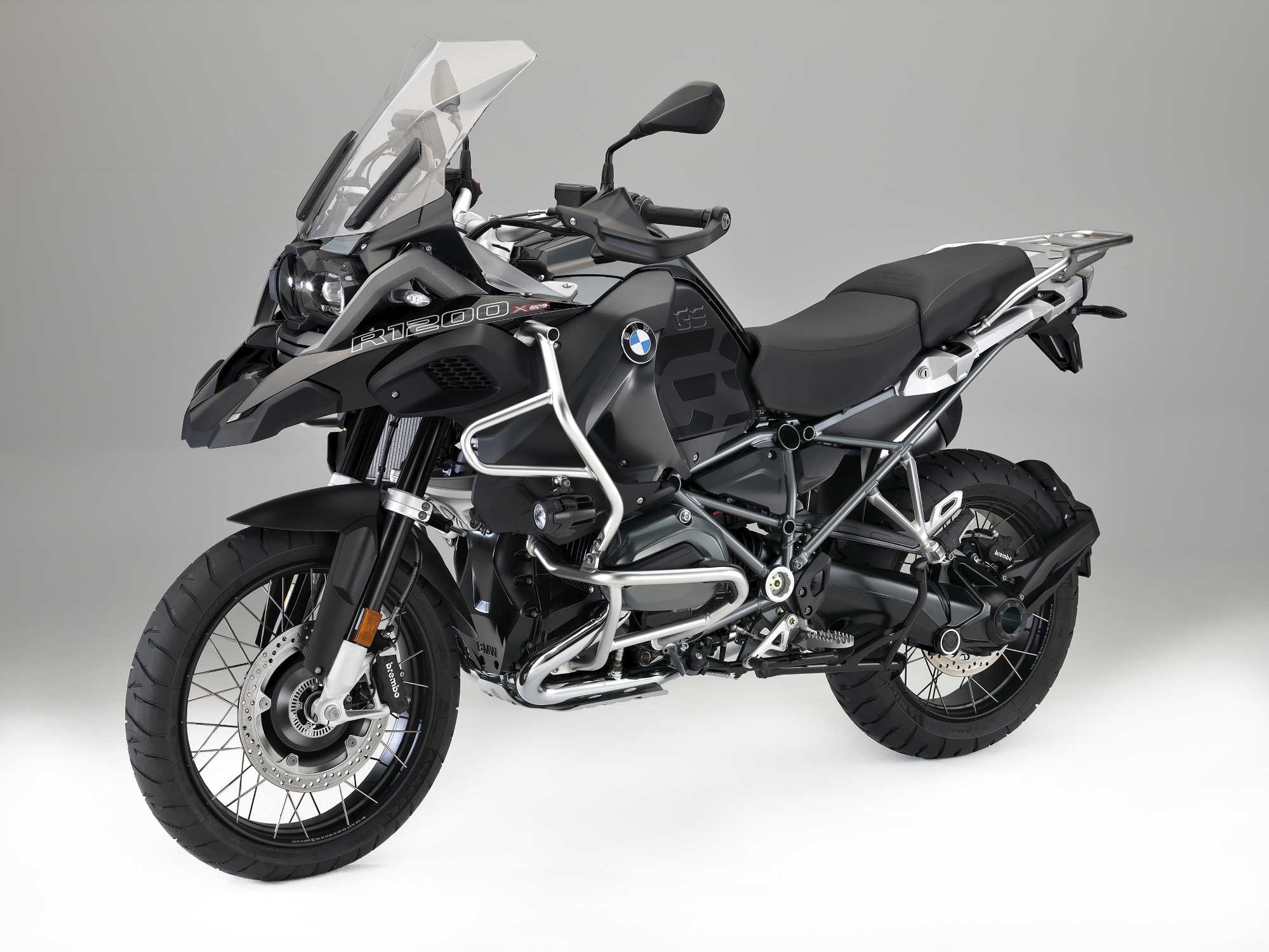 69 The Best BMW Gs Adventure 2020 Research New