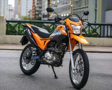 69 The Best Quando A Honda Vai Lançar As Motos 2020 Model