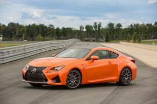 69 The Best Rcf Lexus 2019 Model