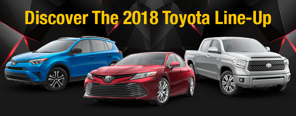 69 The Best Toyota 2019 Lineup Price