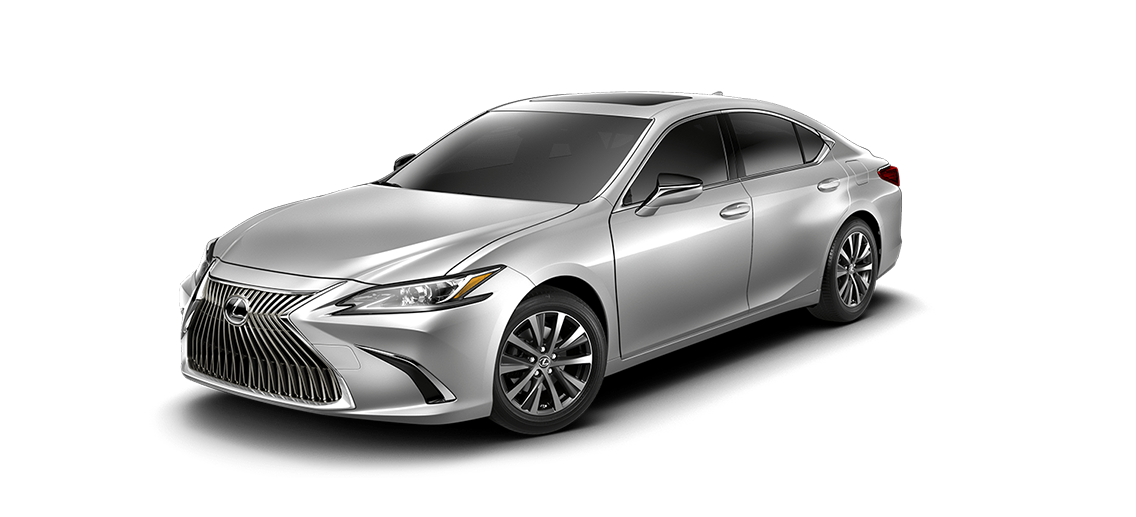 69 The Lexus 2019 Lineup Exterior And Interior