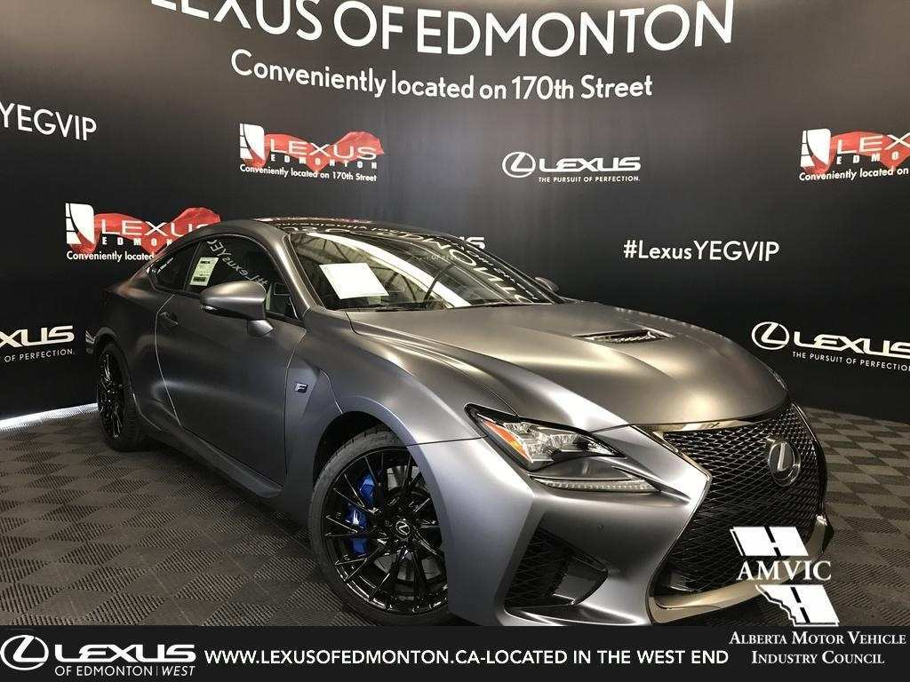 69 The When Lexus 2019 Come Out Review And Release Date
