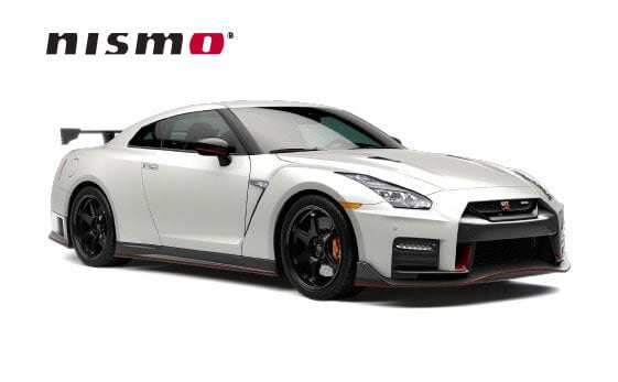 70 A 2019 Nissan Gt R Nismo Price And Release Date