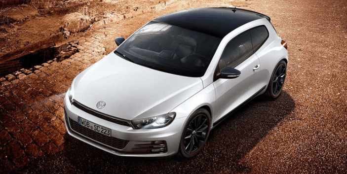 70 A 2019 Volkswagen Scirocco Price Design And Review