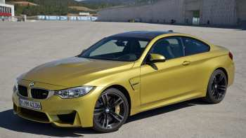 70 A 2020 BMW M4 Colors Release