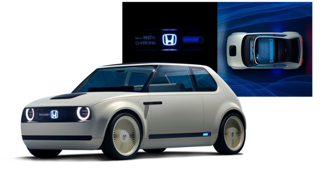 70 A Honda Future Cars 2020 New Model And Performance