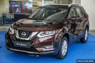 70 A Nissan 2019 Malaysia Price And Release Date