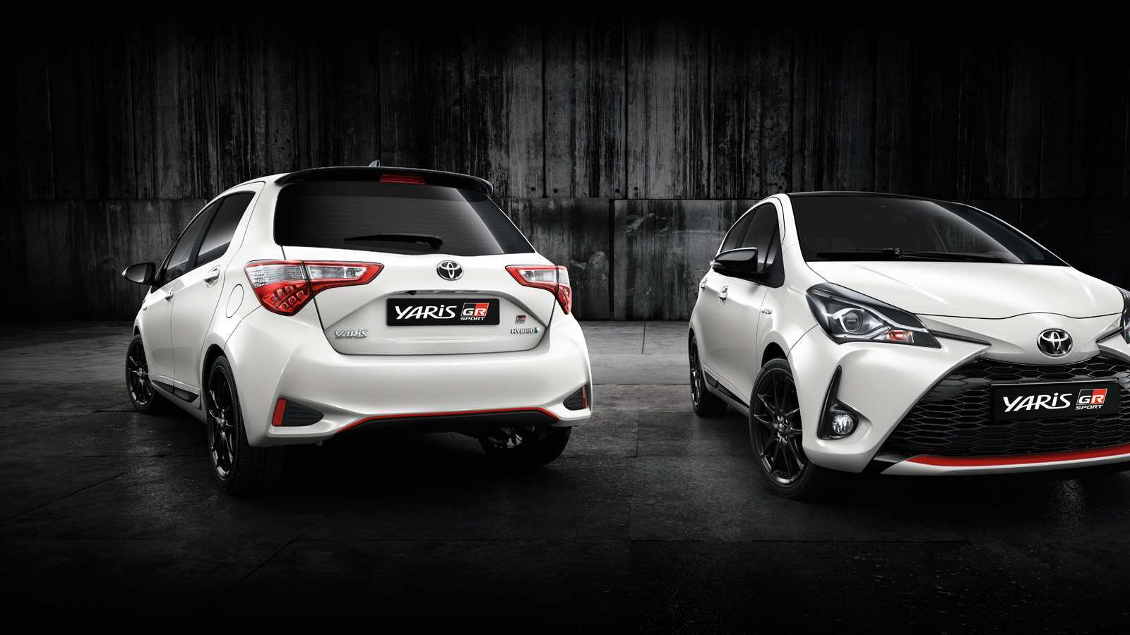 70 A Toyota Yaris 2019 Europe Performance And New Engine