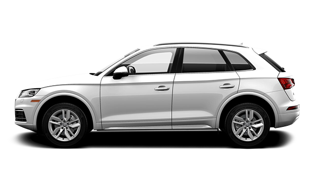 70 All New 2019 Audi Q5 Redesign And Review
