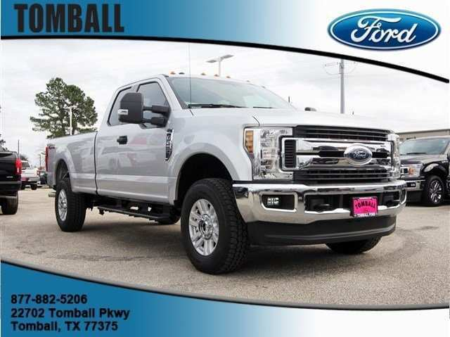 70 All New 2019 Ford F 250 Performance